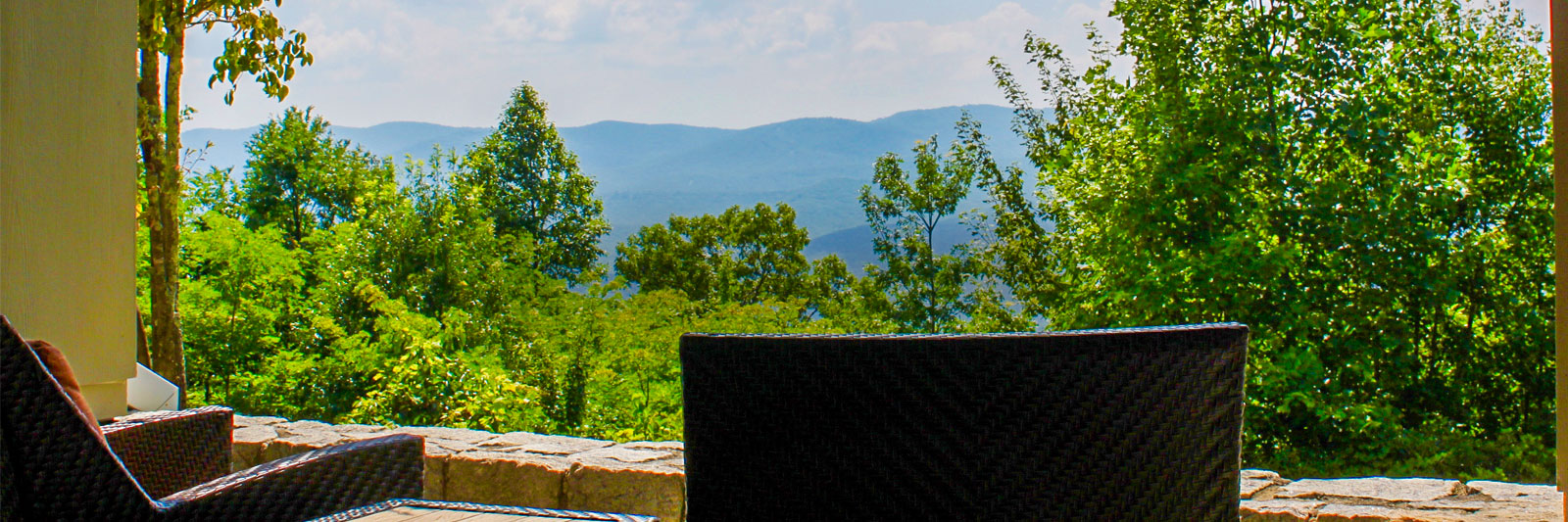 Amicalola Falls Adventure Lodge Contact Us 11