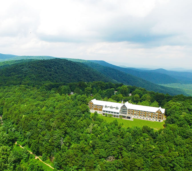 http://www.amicalolafallslodge.com/wp-content/uploads/2015/09/Amicalola-Falls-Adventure-Lodge-GA-State-Park-Park-Map-2.jpg