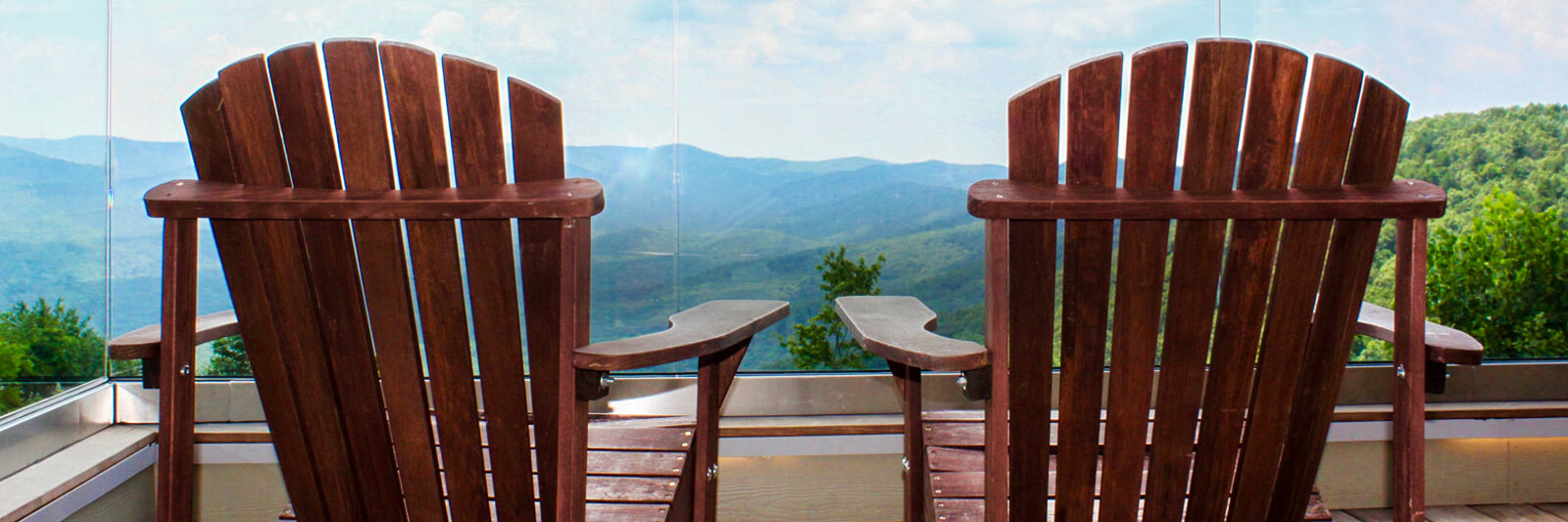 Amicalola Falls Adventure Lodge Packages Specials Promotions 1