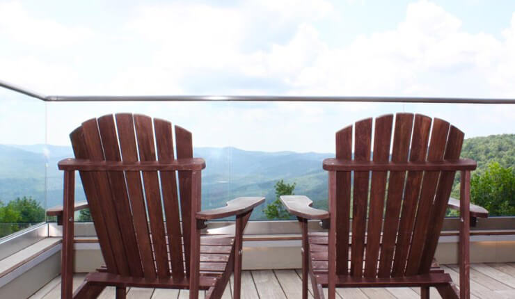 Amicalola Falls Adventure Lodge Photos Videos Accommodations 21-thumbnail