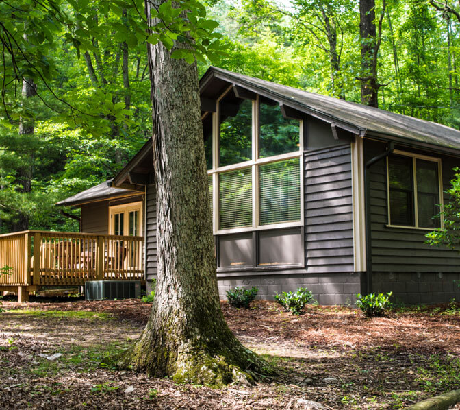 https://www.amicalolafallslodge.com/wp-content/uploads/2015/10/Amicalola-Falls-Adventure-Lodge-Packages-Specials-Promotions-Winter-Cabin-Package.jpg