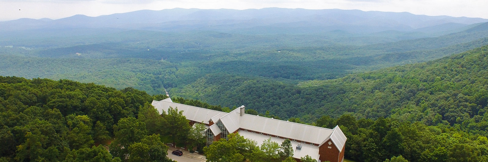 Amicalola Falls Adventure Lodge Things To Do Upcoming Events 1