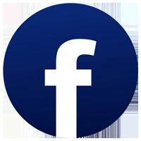 Amicalola's Facebook Page