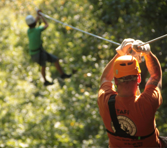 https://www.amicalolafallslodge.com/wp-content/uploads/2019/04/ZipLine1-Adventure.jpg