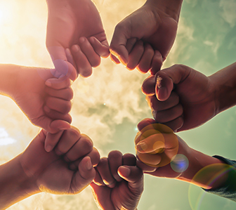 https://www.amicalolafallslodge.com/wp-content/uploads/2019/07/Teamwork-Group-Events.jpg
