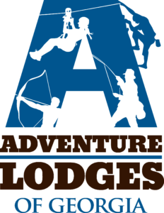 Coral Gospitality Adventure Lodges MainLogo Blue