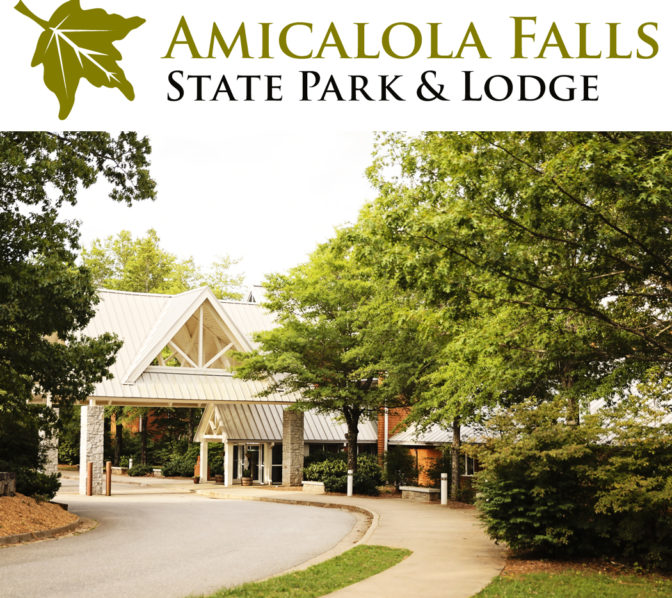 https://www.amicalolafallslodge.com/wp-content/uploads/2020/06/AmicalolaLodge_NoShadow2.jpg